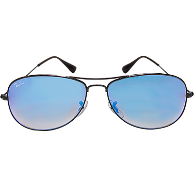 Ray Ban Brille 0RB3025/002/4O/3N