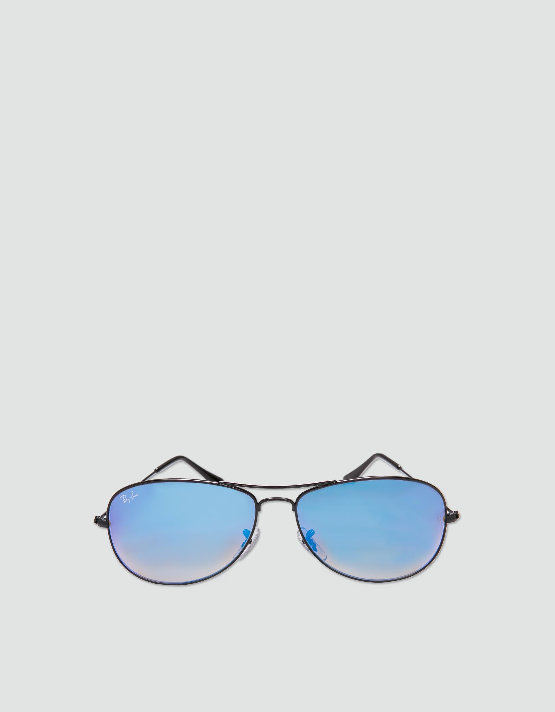 ray ban brille sonnen aviator