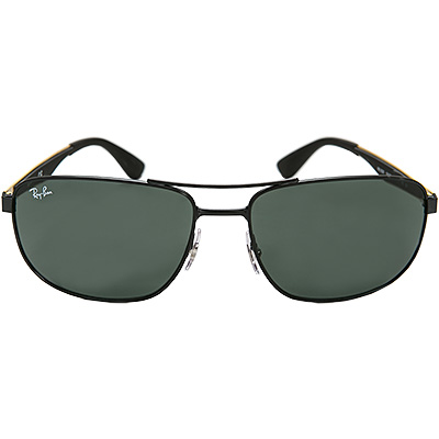 Ray Ban Brille 0RB3528/191/71/3N