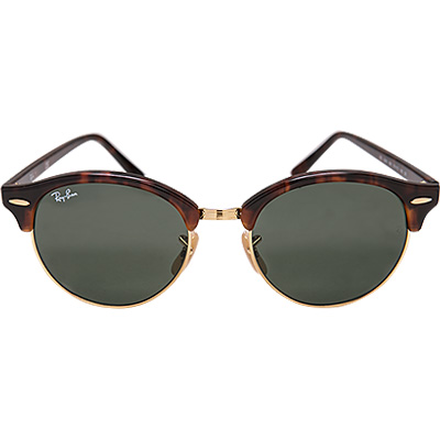 Ray Ban Brille 0RB4246/990/3N