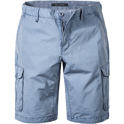 Marc O'Polo Shorts 624/0284/15058/805