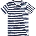 Pepe Jeans T-Shirt Lancaster PM502876/0AA