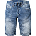 Pepe Jeans Shorts Cash PM800074K56/000