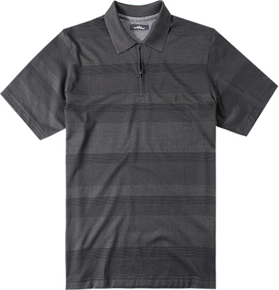 RAGMAN Polo-Shirt 5410092/009