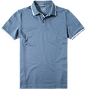 RAGMAN Polo-Shirt 6008093/783