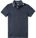 RAGMAN Polo-Shirt 6008093/070