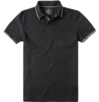 RAGMAN Polo-Shirt 6008093/009