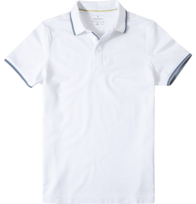 RAGMAN Polo-Shirt 6008093/006