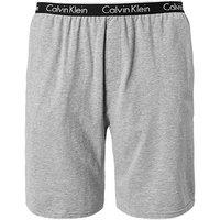 Calvin Klein CK ONE Pants