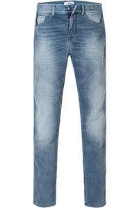 7 for all mankind Jeans Ryan