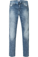 7 for all mankind Jeans Ryan S5M1980BU