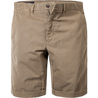 Mason's Shorts 9BE3C1483MH/CB508/159