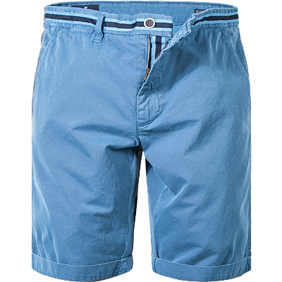 Mason's Shorts 9BE3C1483MHN3/CB508/530