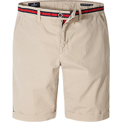 Mason's Shorts 9BE3C1483MHN1/CB508/214