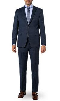DIGEL Anzug Modern Fit