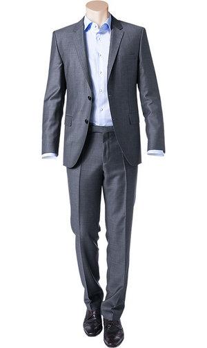 HUGO BOSS Anzug The James5/Sharp7
