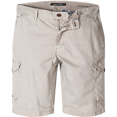 Marc O'Polo Shorts 623/0162/15004/706