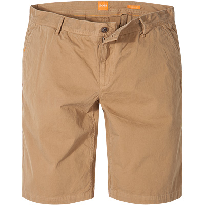 BOSS Orange Shorts Schino-Regular-D 50308650/253