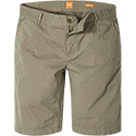 BOSS Orange Shorts Schino-Regular-D 50308650/338