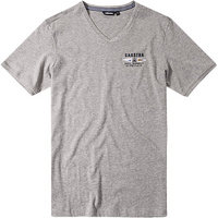 Gaastra V-Shirt