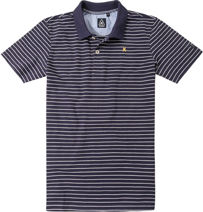 Gaastra Polo-Shirt 35/7355/61/F45