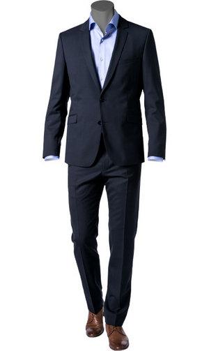 Strellson Premium Anzug