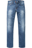 JOOP! Jeans Mitch One-S 1500272602/891