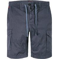 Strellson Sportswear Letho-D