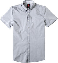Strellson Sportswear Adem-W