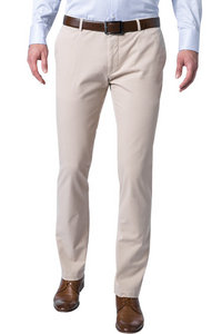 HUGO BOSS Chino Bailey-D