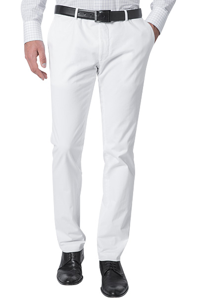 HUGO BOSS Chino Bailey-D 50308860/100
