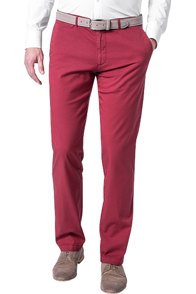 HUGO BOSS Chino Crigan3-D 50309156/617