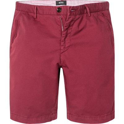 HUGO BOSS Shorts RiceShort3-D 50309191/617