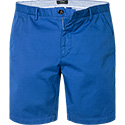 HUGO BOSS Shorts RiceShort3-D 50309191/435