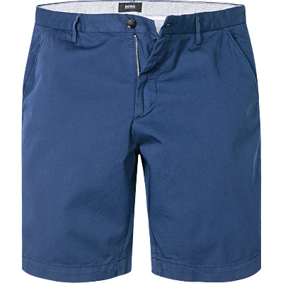HUGO BOSS Shorts RiceShort3-D