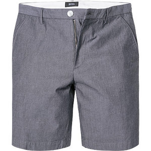 HUGO BOSS Shorts RiceShort3-W