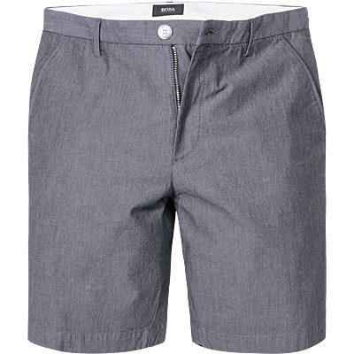 HUGO BOSS Shorts RiceShort3-W 50308602/415
