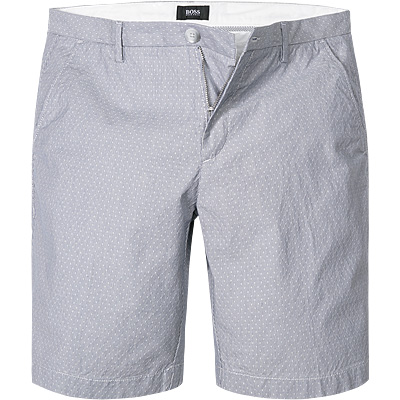 HUGO BOSS Shorts RiceShort3-W 50308599/415