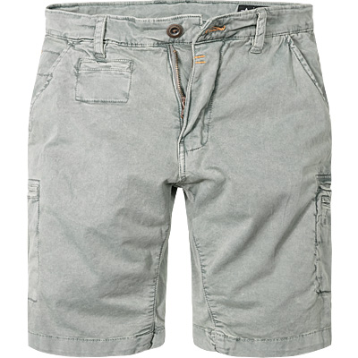 ALPHA INDUSTRIES Deck Shorts 156205/11