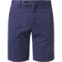 HACKETT Shorts HM800591/541