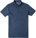 HUGO Polo-Shirt Diowa 50310580/402