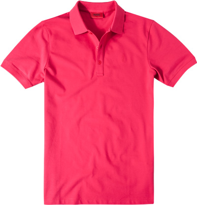 HUGO Polo-Shirt Nono 50199907/614