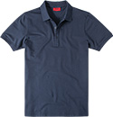 HUGO Polo-Shirt Nono 50199907/402