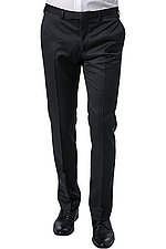 DIGEL Hose Slim Fit