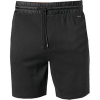 HUGO Shorts Dutah