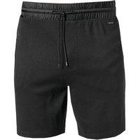 HUGO Shorts Dutah