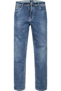 bugatti Jeans Barcelona