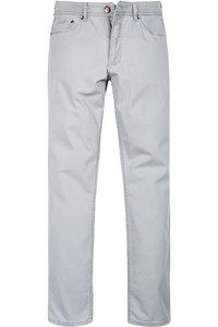bugatti Jeans Muenster