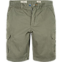 N.Z.A. Shorts 16CN625C/army green
