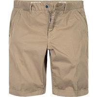 N.Z.A. Shorts